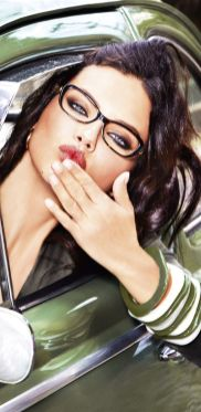 lunettes-sexy-9