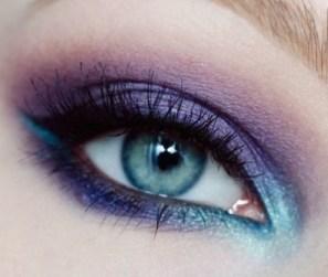 osez-le-bleu-sur-vos-yeux-13