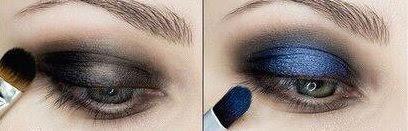 osez-le-bleu-sur-vos-yeux-17