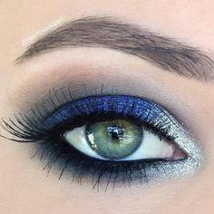 osez-le-bleu-sur-vos-yeux-22