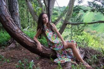 SG Tahiti… Et la chemise parfaite est née !