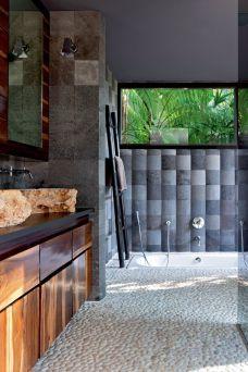 sublimez-votre-salle-de-bains-avec-des-galets-12