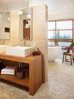 sublimez-votre-salle-de-bains-avec-des-galets-14