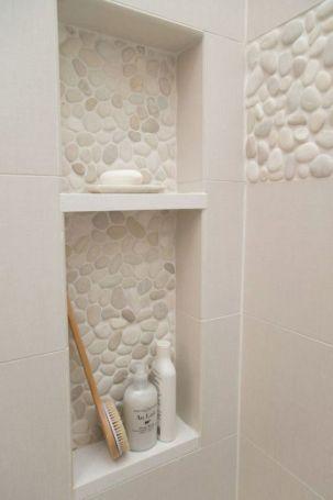 sublimez-votre-salle-de-bains-avec-des-galets-17