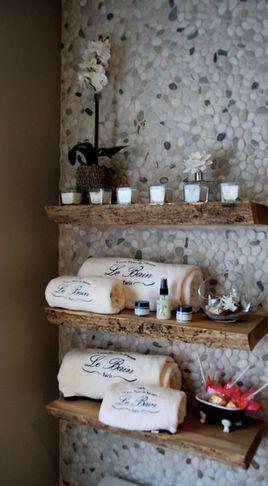 sublimez-votre-salle-de-bains-avec-des-galets-20
