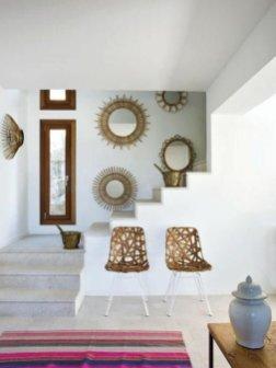 une-idee-superbe-idee-pour-votre-salle-de-sejour-avec-fauteuil-enfant-rotin-interieur