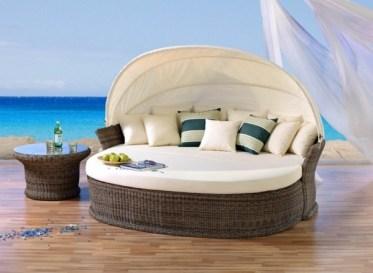 voir-les-meilleures-idees-design-chaises-en-rotin-chaise-osier-canape-rotin-piscine-canape