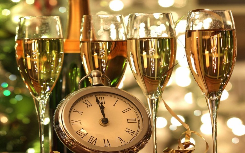 128977__xmas-champagne-n-new-year_p