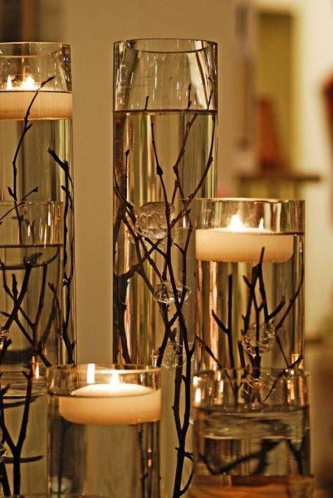 bougies-12