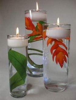 bougies-16