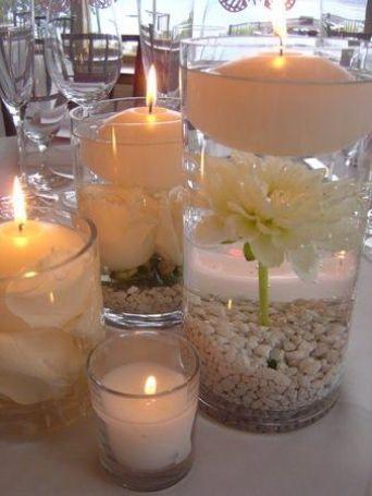 bougies-19