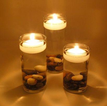 bougies-6