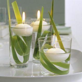 bougies-9
