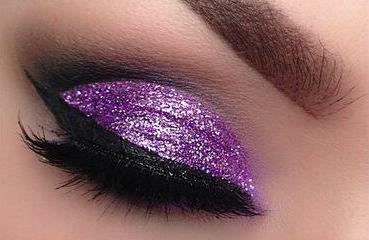 maquillage-de-fe%cc%82tes-05