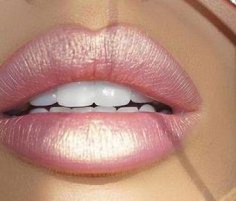 maquillage-de-fe%cc%82tes-06
