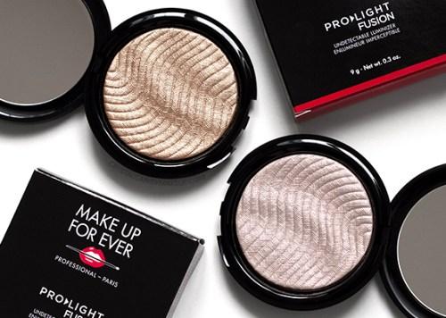 maquillage-de-fe%cc%82tes-13