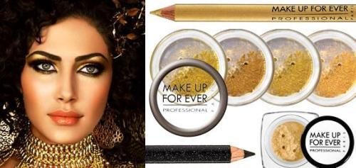 maquillage-de-fe%cc%82tes-14