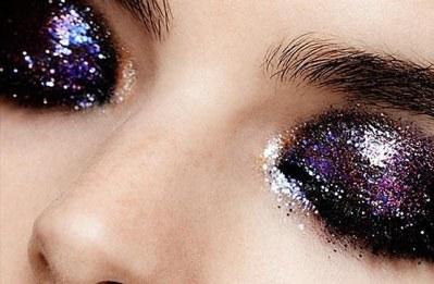 maquillage-de-fe%cc%82tes-16