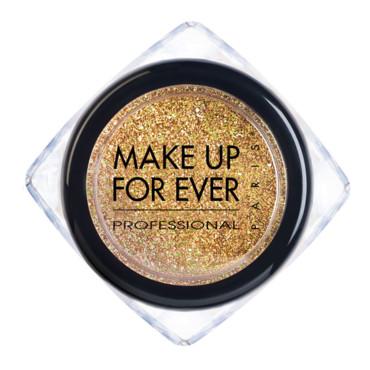 maquillage-de-fe%cc%82tes-17