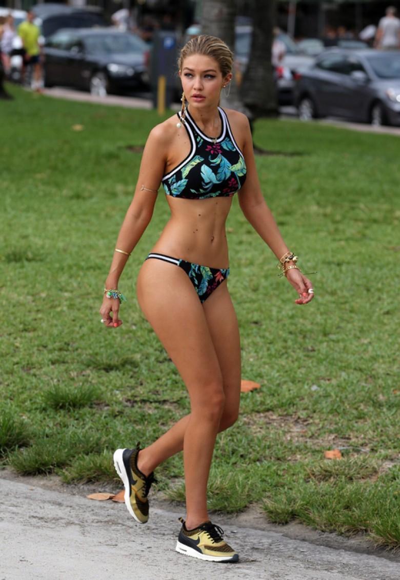 Les bienfaits de la marche rapide moving tahiti - Les bienfaits de la marche rapide sur tapis ...
