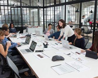 4 situations où il faut savoir dire «oui» au bureau