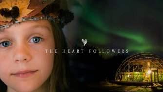 La vie rêvée des Heart Followers