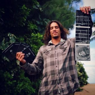 A dollar short & A minute late : Le premier album de Landon Mcnamara fait un carton