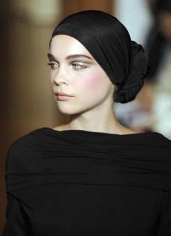 Comment porter le foulard (24)