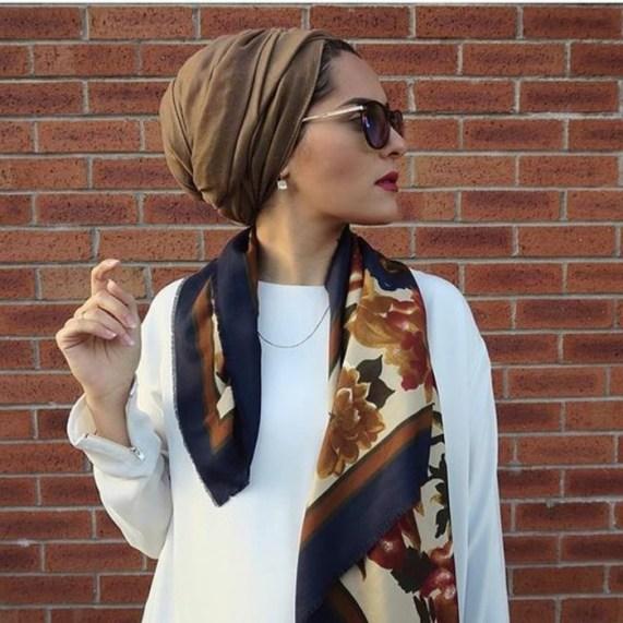 Comment porter le foulard (29)