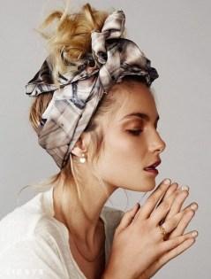 Comment porter le foulard (37)