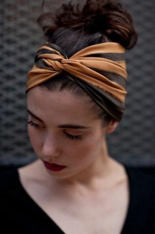Comment porter le foulard (7)