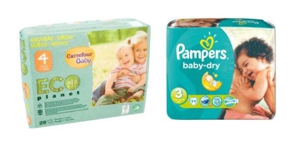 des-residus-toxiques-dont-des-pesticides-retrouves-dans-les-couches-pour-bebe