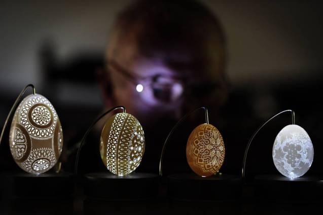 eggssculptures0-900x599
