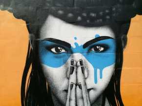 fin-dac-street-art-16