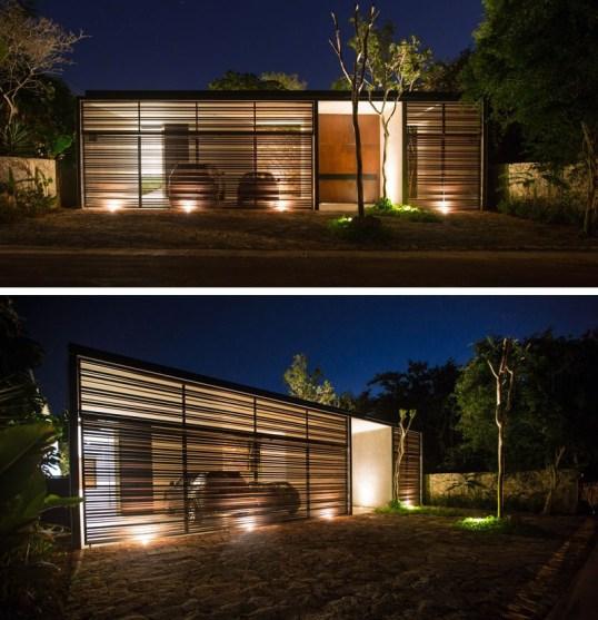 modern-garage-040117-1100-02 (1)
