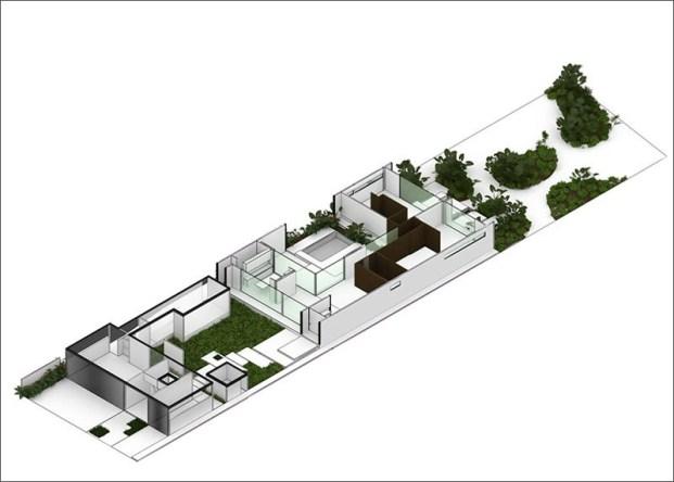 modern-house-plan040117-1103-17