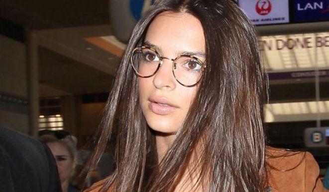 paires de lunettes de vue 04
