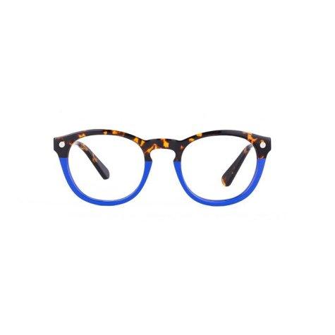 paires de lunettes de vue 05