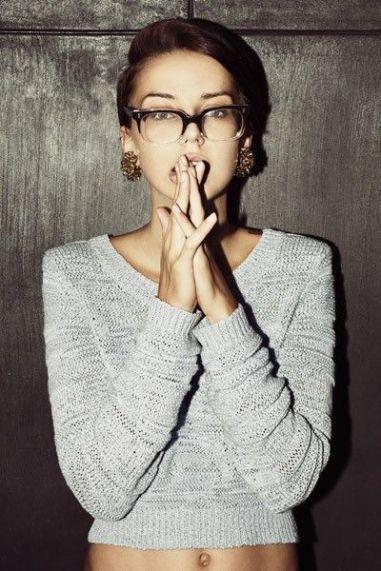 paires de lunettes de vue 13