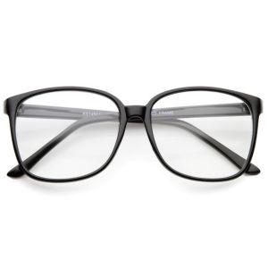 paires de lunettes de vue 17