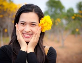 Comment se simplifier la vie pour être plus heureux ?