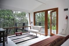 Casa-Quebrada-Tiny-Home-Treehouse-06