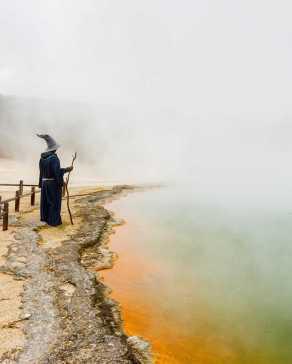 gandalf-the-guide-nouvelle-zelande-1