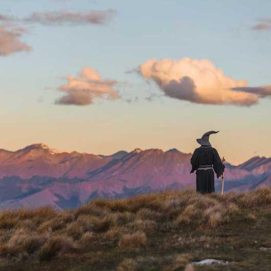 gandalf-the-guide-nouvelle-zelande-12