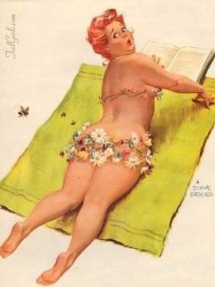Hilda-la-Pin-Up-des-années-1950-08