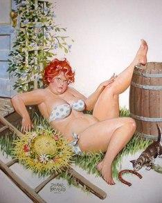 Hilda-la-Pin-Up-des-années-1950-117