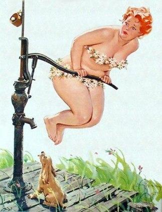 Hilda-la-Pin-Up-des-années-1950-119