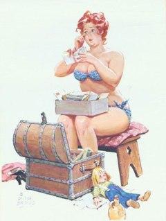 Hilda-la-Pin-Up-des-années-1950-139