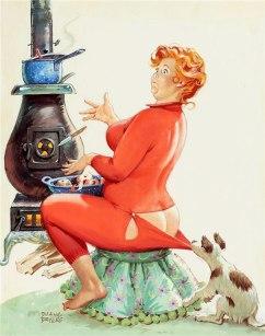 Hilda-la-Pin-Up-des-années-1950-14