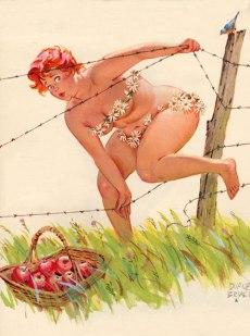 Hilda-la-Pin-Up-des-années-1950-160